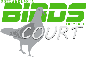 birds-court-logo@2x